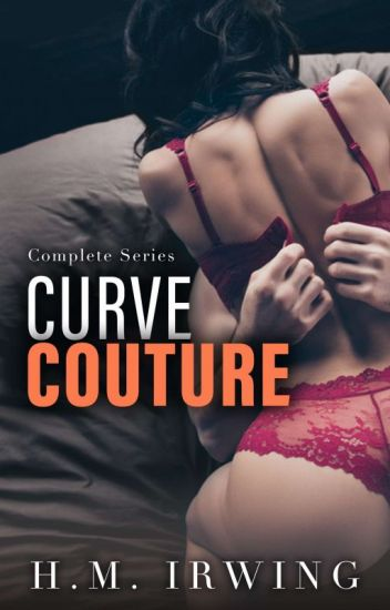 Curves Couture-Completed