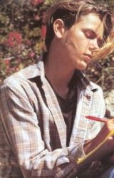 I'll Stick With You For Us [River Phoenix story: BOOK 1] by riveristheloml