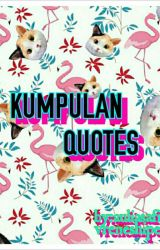 Kumpulan Quotes by auliasafira0929