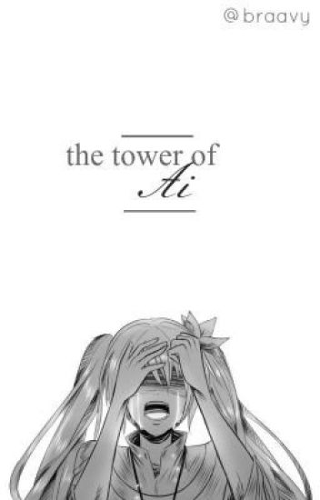 The Tower of Ai