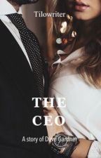 CEO by tilowriter