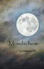 Mondschein atmen by junimond13