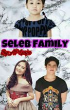 Seleb Family. by APLsaja
