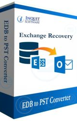 EDB to PST Free Converter Tool by maverickcarroll