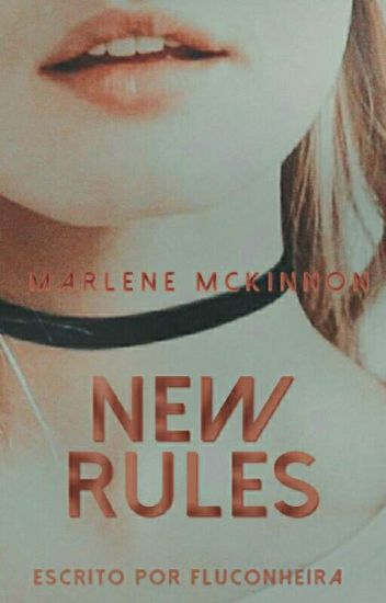 New rules carolyne wattpad new rules stopboris Image collections