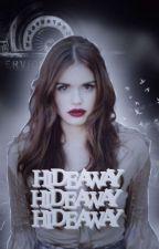 Hideaway •mitch rapp• by DisBmyFandom