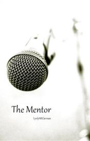 The Mentor by NuclearChild