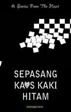 SK2H (Sepasang Kaus Kaki Hitam) by N12ASP