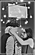 •Neuanfang• || A Soy Luna And Gastina FF  by -SiempreJuntos
