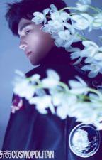 CỰC PHẨM DÂNG ĐẾN CỬA  - TIỂU KẾT NGỦ NGÀY- Hoàn by xiaoli21794