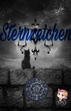 Sternzeichen  by BlackRaven1997