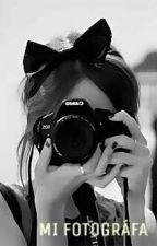 Mi Fotógrafa (sTaXx Y Tu)  by GHOSTBLUE777