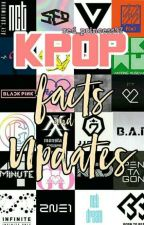 KPOP Facts and Updates by vallery_anne98