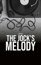 The Jock's Melody by GluttonousJaz