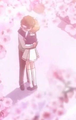 (Sakura x Syaoran) Chàng Trai Lạnh Lùng Và Cô Nhóc Dễ Thương