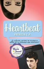 Heartbeat (Logy Love #1)  by Patty_CP