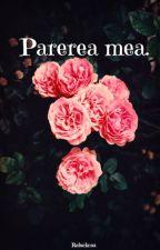 Parerea mea. by Raluckcaa