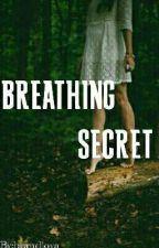 BREATHING SECRET [CZ] by brandiova_