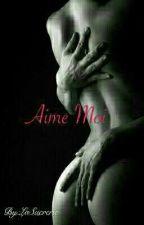 AIME MOI by LaSucrerie
