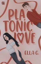 Platonic Love #Wattys2018 by olagrazilivinho2015