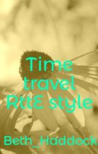 Time travel RttE style by Its_a_God_Thing