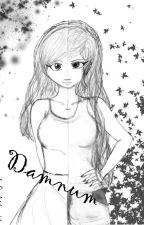 Damnum by Sofi_Artemis