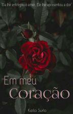 Cartas ao Vento by keylaC4