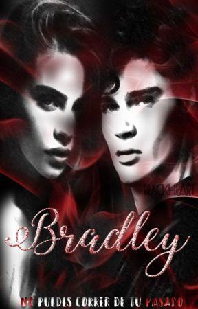 Bradley by -blxckheart-