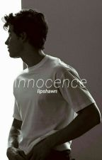 innocence // sprm  by lipshawn