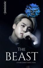 The Beast [Park Jimin FF] by Jimin_is_slayin2837