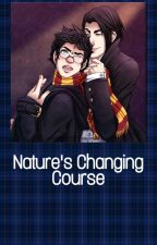 Nature's Changing Course | Snarry by Syl00z