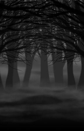 Lavana Part One by AngelDaemon17