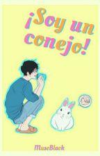 ¡Soy un conejo! by MuseBlack