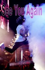 See You Again - Niall Horan by niallsback