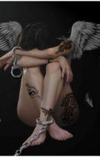 Thiên thần và ác quỷ (19+) by ginham