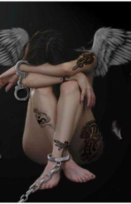 Thiên thần và ác quỷ (19+)