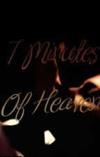 7 Minutes Of Heaven (girlxgirl) by DiDi_XD