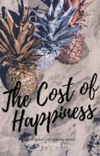 The Cost of Happiness 「幸せの代価」[CPN] by Kuri-hara