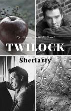 Twilock |Sheriarty| by SebastianMishaScott