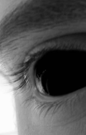 The Eyes by junarsyi