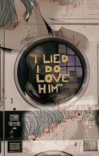 """i lied i do love him""|chanbaek by krisoleil"
