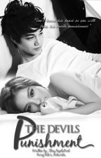 The Devil's Punishment [Kai Fanfiction] by zheyiie
