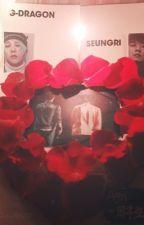 Nyongtory và điều chưa kể.  by grdesu