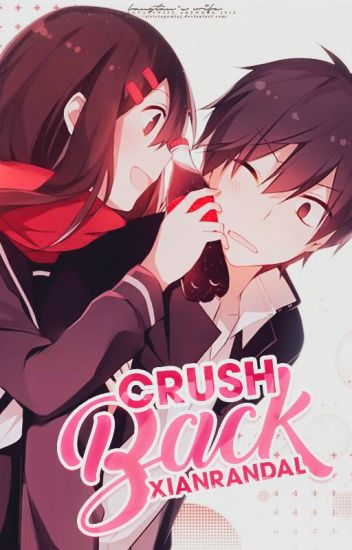 Crush Back