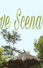 Love Scenario [Huang Renjun X You]  by KimT_02