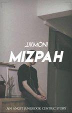 Mizpah | j.jk x BTS || on hold by joonslcve