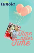 Time After Time (skuel cinderella hour) by eunoia_dhee