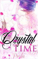 Crystal Time by MissPerla09