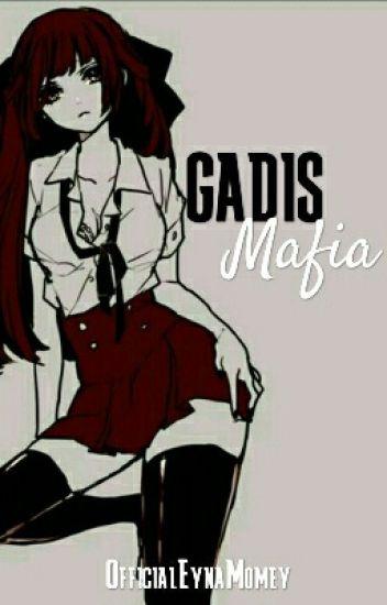 GADIS MAFIA