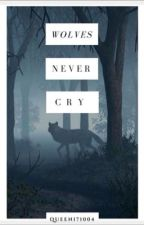 Wolves Never Cry by Queen171004